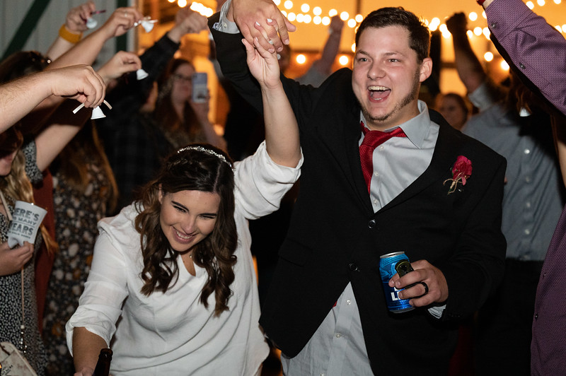Wedding (545 of 546).jpg