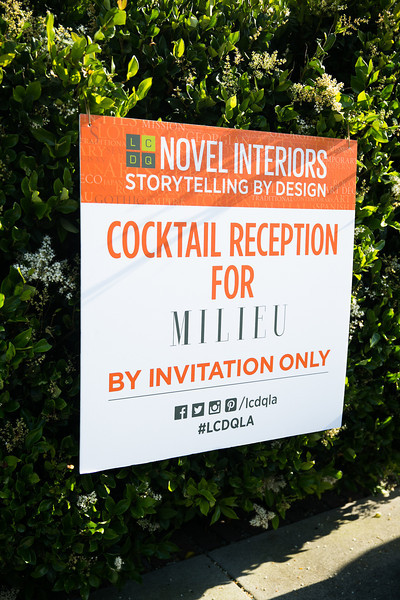 20140511- Cocktail Reception Rose Tarlow - 001.jpg