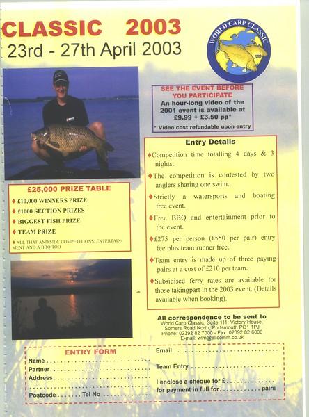 WCC 2003 - 04b - Carpworld.jpg