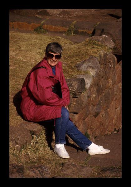 Sacsahuaman - Peru - 1994.jpg