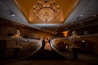 Salvatores | Wedding Photography