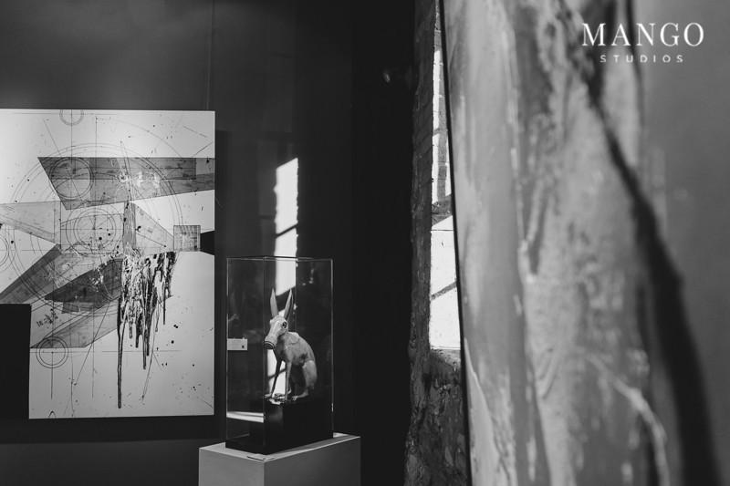 Gallery-106.JPG