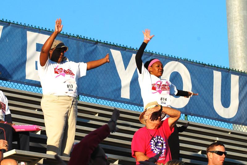 2014 Making Strides Against Breast Cancer in Daytona Beach (291).JPG