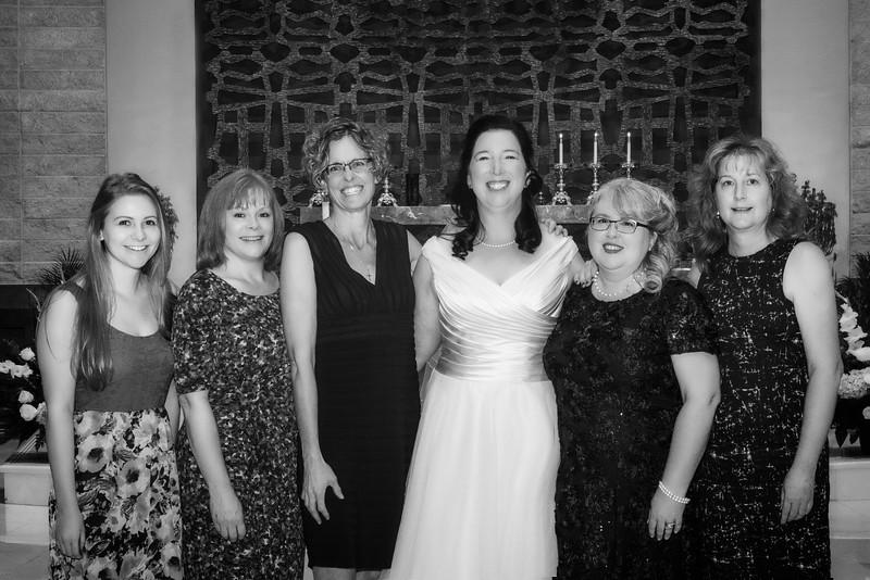 Brenda-Wedding-15.jpg