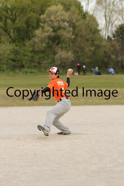 Orioles 4-28-2012