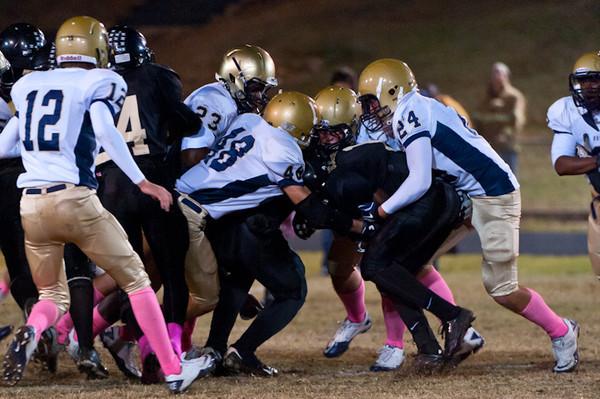 Sports-Football-Pulaski Academy vs Robinson 102811-23.jpg