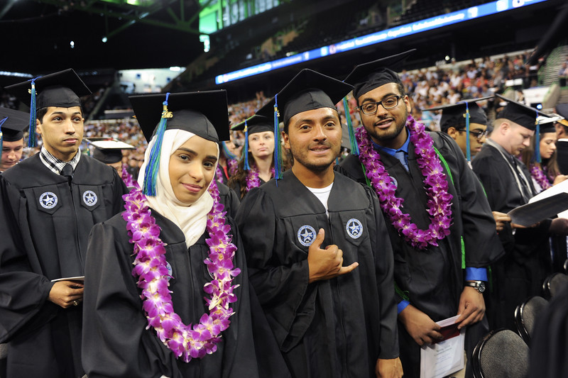 051416_SpringCommencement-CoLA-CoSE-0061-3.jpg