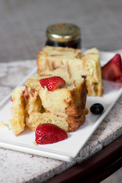 bread pudding 2.jpg