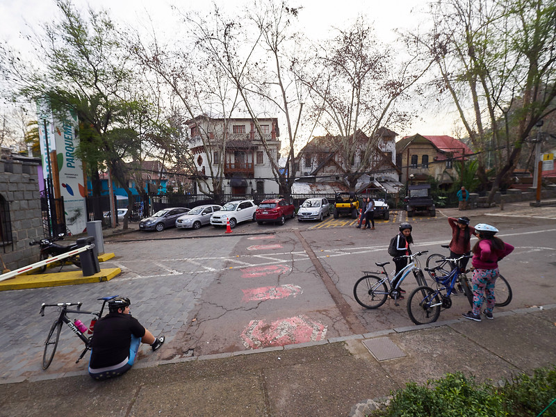 Santiago de Chile 3.jpg