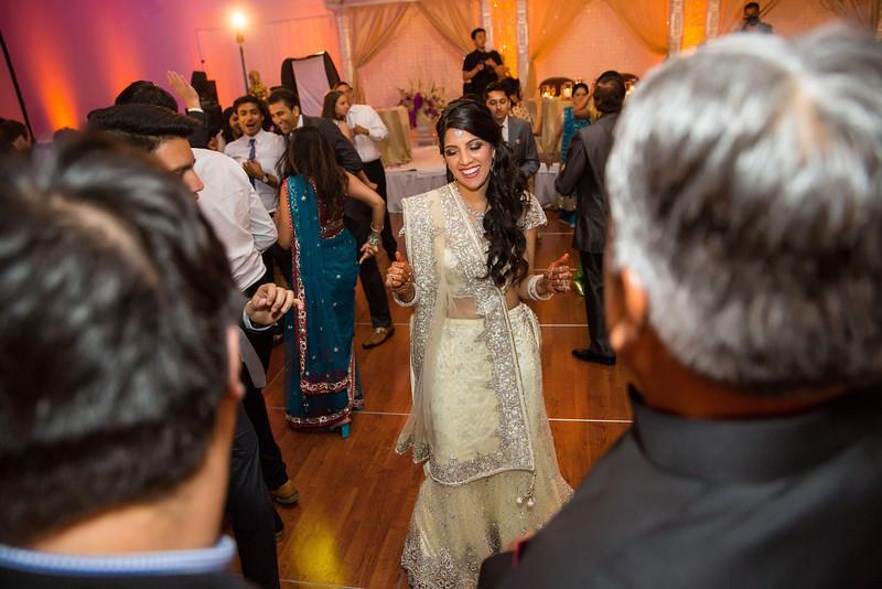 Nisha_Rishi_Wedding-1530.jpg