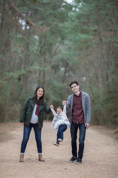 Humble Family Photography-1147.jpg