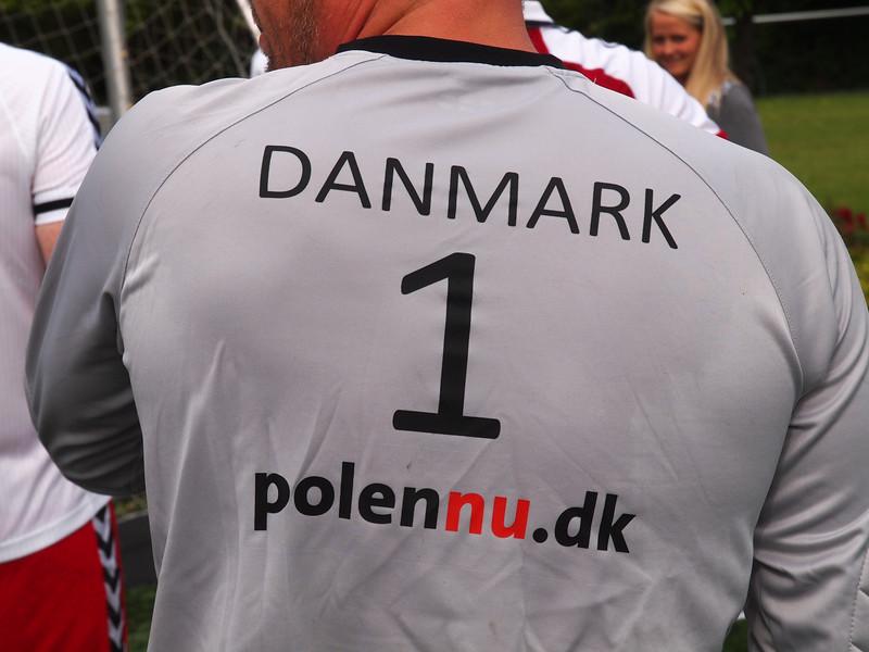 Pressen mod DBU fodbold. Photo- Martin Bager (219 of 243).JPG