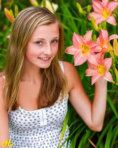 Emily Loose
