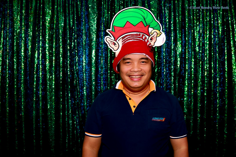 Medtronic Holiday Party -414.jpg