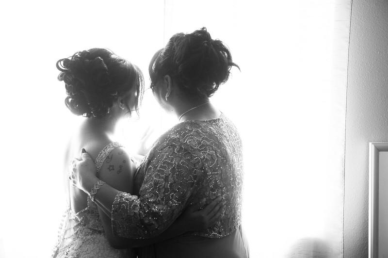 Estefany + Omar wedding photography-60.jpg