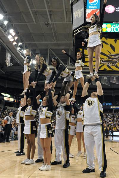 Deacon cheerleaders.jpg