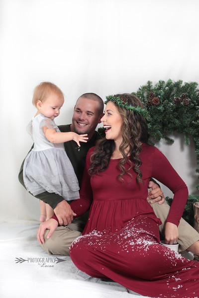 Studio-Family-Christmas-Photos-Red-Gown-Christmas-Photos-Studio-Winter-Christmas-Shoot-Central-Florida-Family-Photographer-Photography-By-Laina-10 copy.jpg
