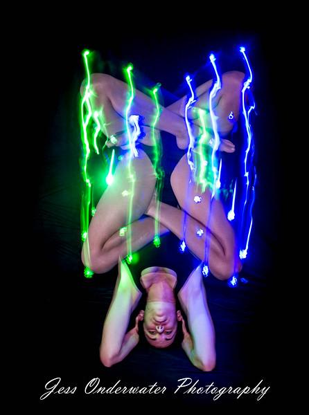 yoga_glow2-0005.JPG