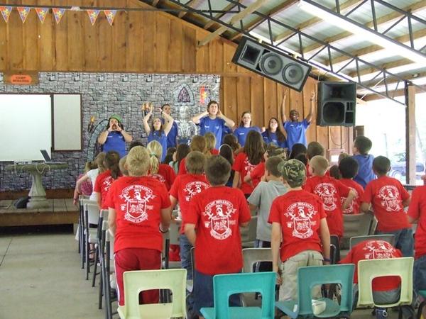 Camp Hosanna 2012  Week 1 and 2 251.JPG