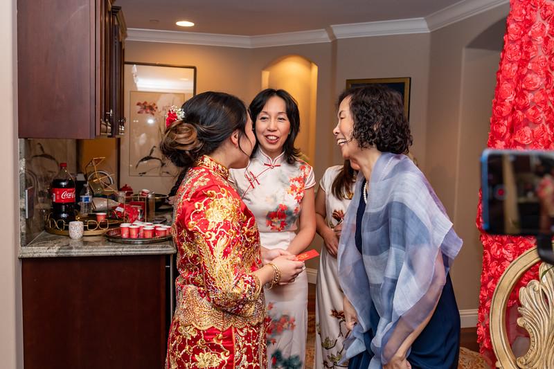 Katrina and Josh Tea Ceremony-4866.jpg