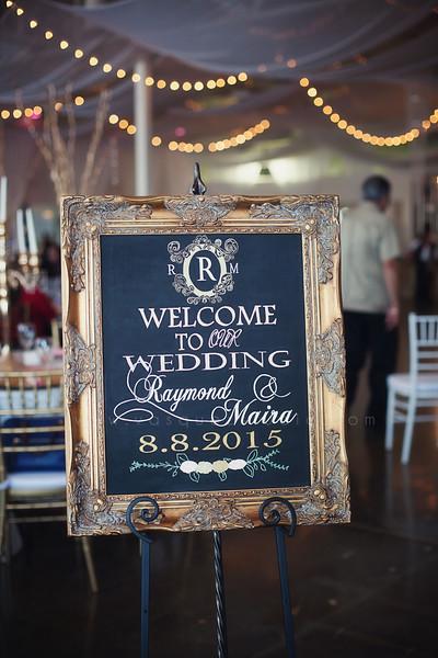 Maira & Raymond // Inspire wedding in Pasco, WA by Vasquez Photography