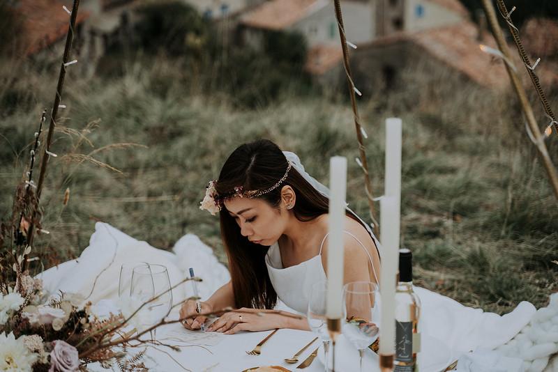 Tu-Nguyen-Destination-Wedding-Photographer-Rougon-South-of-France-Videographer-Ryan-Sophia-248.jpg