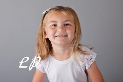 Emma Model Shots
