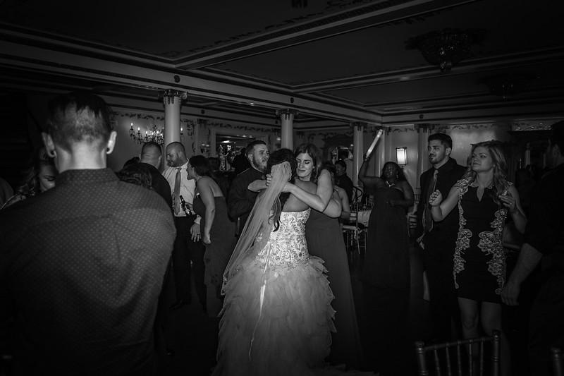 Heiser Wedding-405.jpg