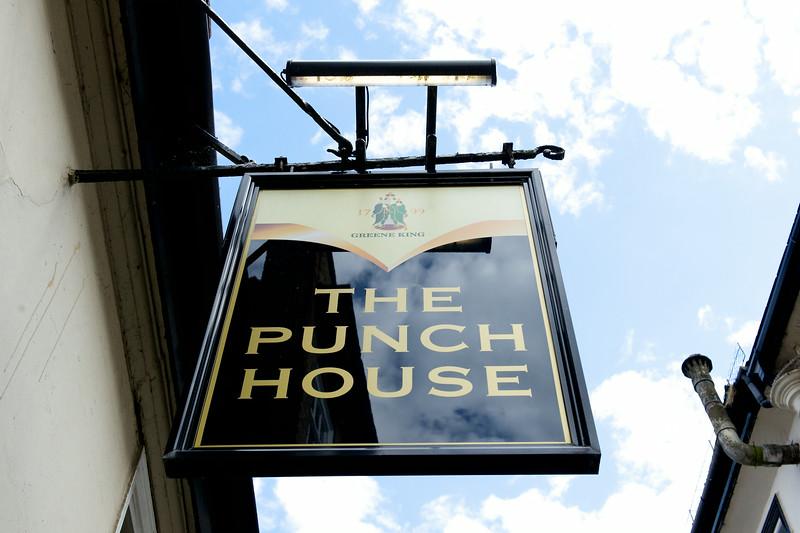 Punch House 9.jpg