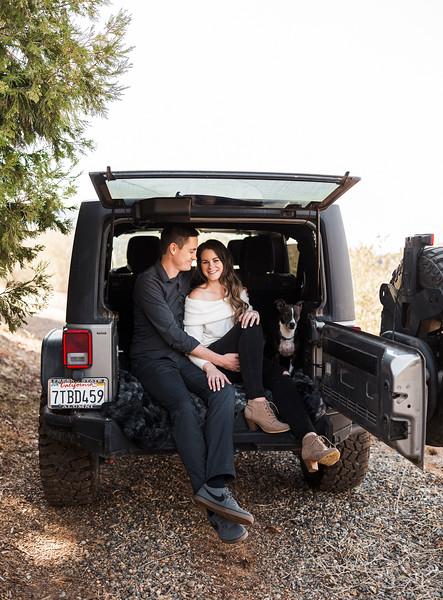 Alexandria Vail Photography Shaver Lake Engagement Mat + Deanna204.jpg