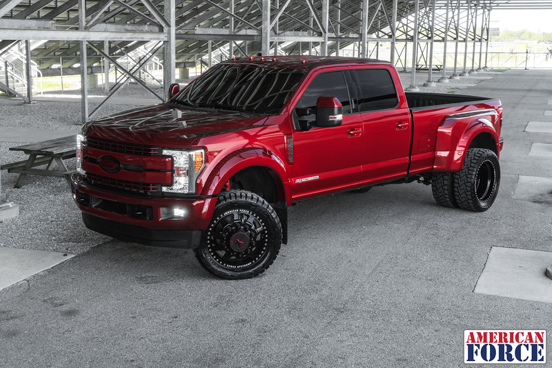 Matt-Campbell-Red17-Ford-F450-Independence-22-@mlc_bangingears-170423-DSC01506-15.jpg