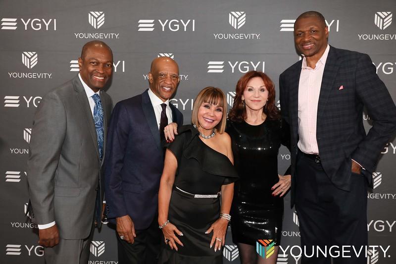 09-20-2019 Youngevity Awards Gala CF0088.jpg