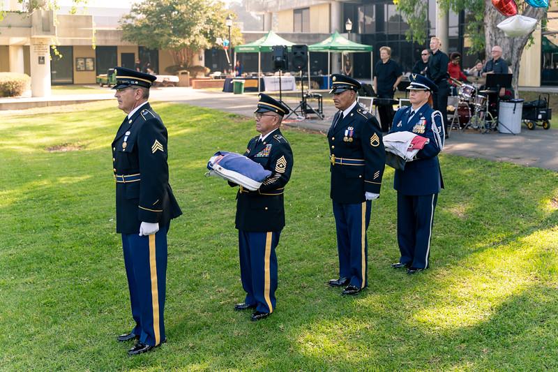 Veteran's Day Event 2019-114.JPG