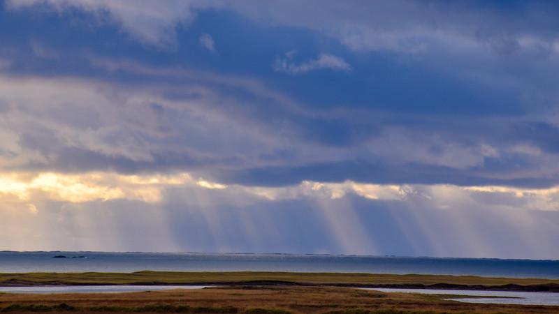 Iceland_2015_10_03_11_22_02.jpg