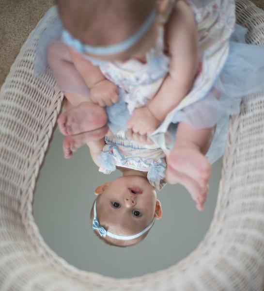 Ava 6 months-10.jpg