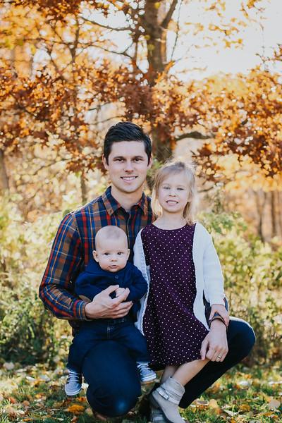 Erickson Family-14.jpg