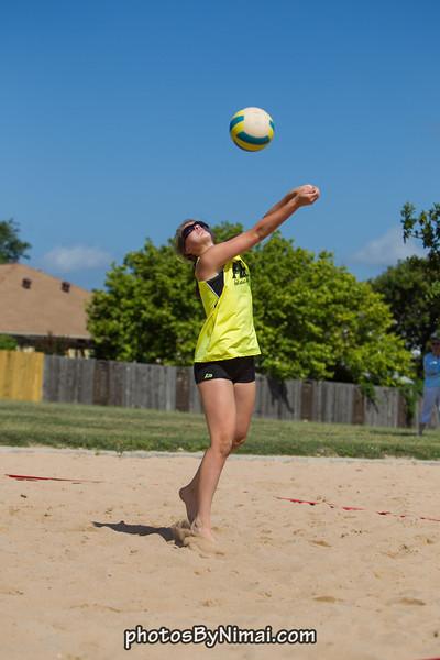 APV_Beach_Volleyball_2013_06-16_9515.jpg
