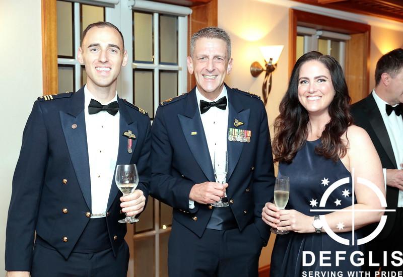ann-marie calilhanna- military pride ball @ shangri-la hotel 2019_0077.JPG