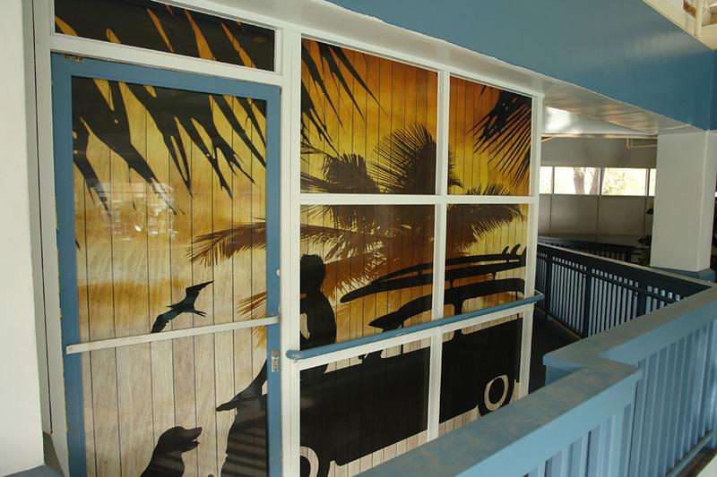 Exterior_Window_Design_Palm_Springs_CA.jpg