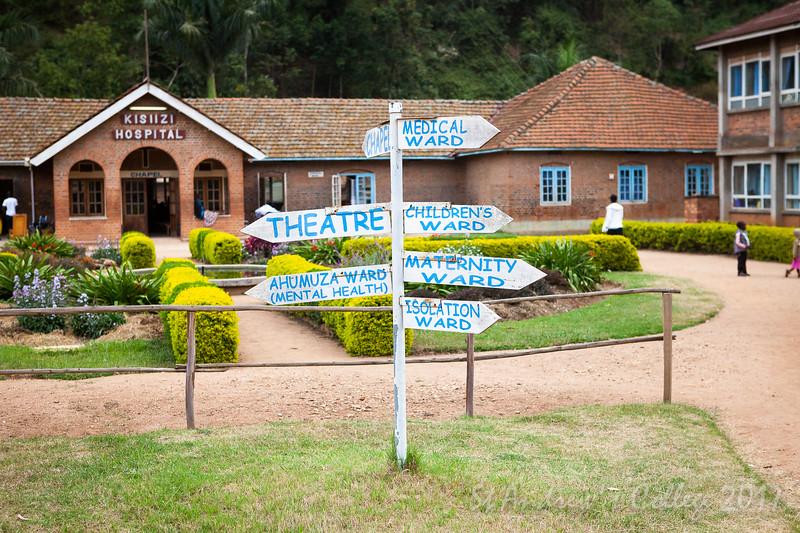 Uganda 17 (298 of 359).jpg