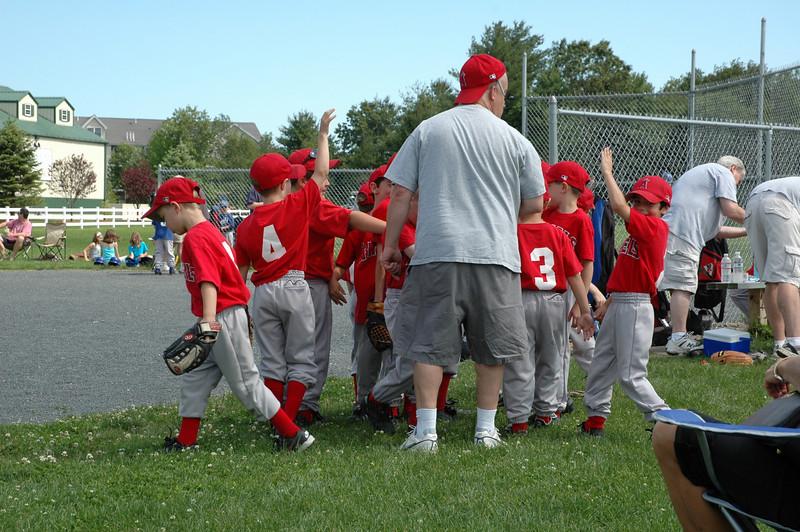 baseball playoffs 045.JPG