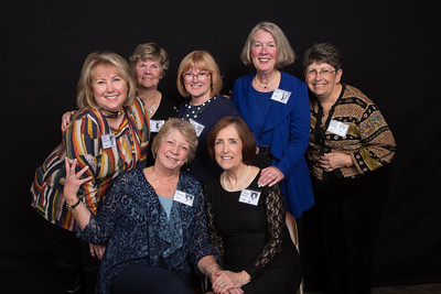 November 10th, 2017 Class of 1967 & 1968	50 Year Reunion  WEB SIZE