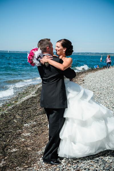 Markowicz Wedding-188.jpg