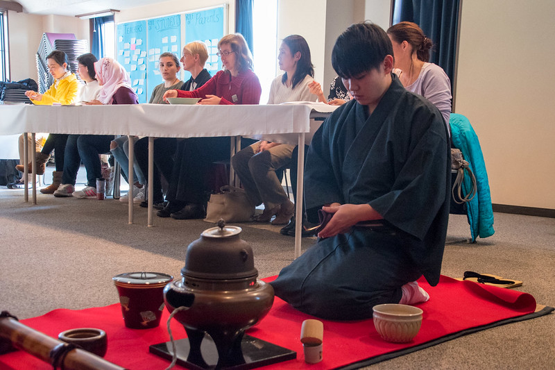 Tea Ceremony-0091.jpg