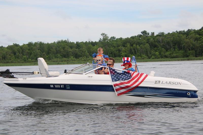 2019 4th of July Boat Parade  (64).JPG