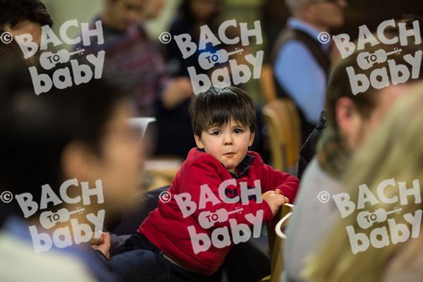 Bach to Baby 2018_HelenCooper_Hampstead Rosslyn Hill-2018-03-17-24.jpg