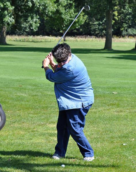 Assumption BVM Golf 8-30-09-032.JPG