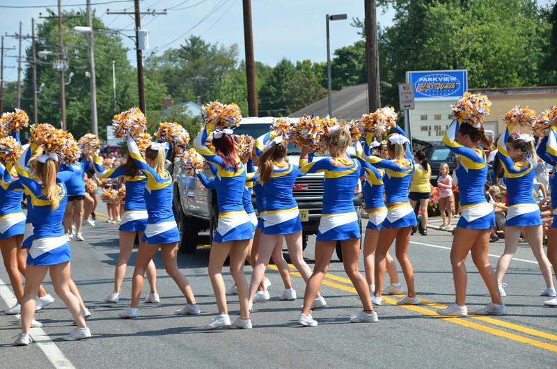 2012 Septemberfest Parade053.jpg