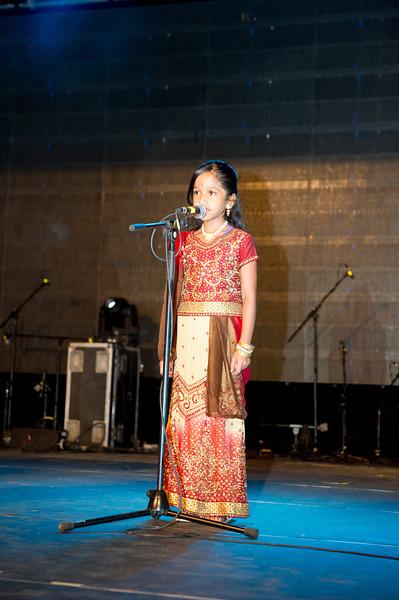 TVI Kondaddam DAY 1 & DAY 2 - 2012