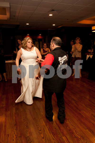 Rampino Wedding-1096.jpg